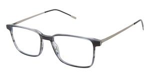 Moleskine MO 1144 Eyeglasses