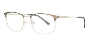 club level designs CLD9318 Eyeglasses