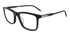 Lozza VL4237 Eyeglasses