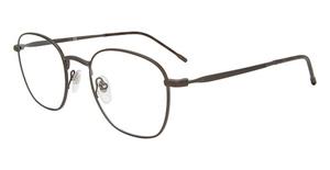 Lozza VL2387 Eyeglasses