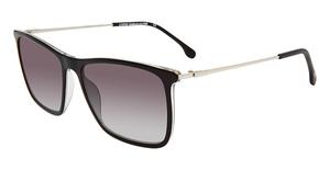 Lozza SL4236 Eyeglasses