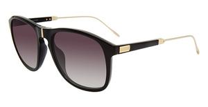 Lozza SL4245 Eyeglasses