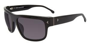 Lozza SL4262 Eyeglasses