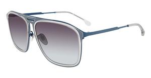 Lozza SL4285 Eyeglasses