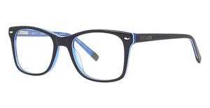 Steve Madden Colle Eyeglasses