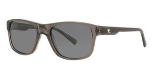Rip Curl Barbados Sunglasses