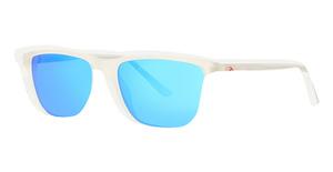 Rip Curl North Shore Sunglasses