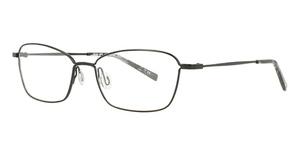 Aspire Selfless Eyeglasses