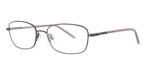 Op-Ocean Pacific No Worries Eyeglasses