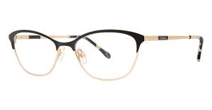 Lilly Pulitzer Sutton Eyeglasses