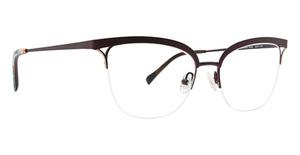 Vera Bradley VB Catrine Eyeglasses