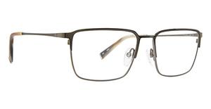 Trina Turk Foster Eyeglasses