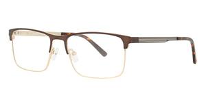 Esquire 8868 Eyeglasses