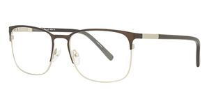 Ernest Hemingway 4864 Eyeglasses