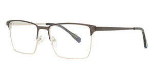 Ernest Hemingway 4863 Eyeglasses