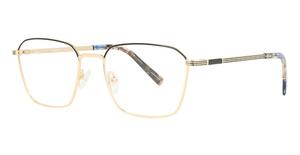 Scott and Zelda 7461 Eyeglasses