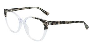Anne Klein AK5092 Eyeglasses