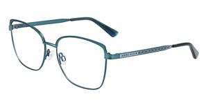 Anne Klein AK5094 Eyeglasses