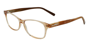 Salvatore Ferragamo SF2910 Eyeglasses