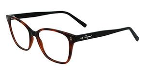Salvatore Ferragamo SF2912 Eyeglasses