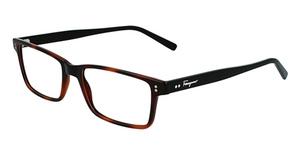 Salvatore Ferragamo SF2914 Eyeglasses