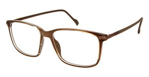 Stepper 20103 Eyeglasses