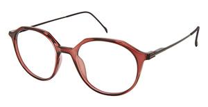 Stepper 20118 Eyeglasses