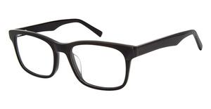 Midtown Eyewear LAZARUS TF Eyeglasses