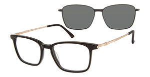 Revolution Eyewear SHERIDAN Eyeglasses