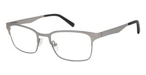 Midtown Eyewear FRANCIS Eyeglasses