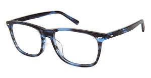Midtown Eyewear COYOTE TF Eyeglasses