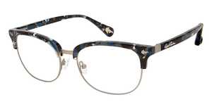Robert Graham RODRIGO Eyeglasses