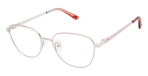 Hello Kitty HK 343 Eyeglasses