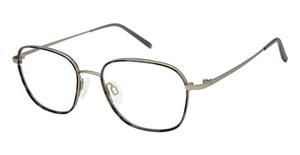Charmant Titanium CH 29112 Eyeglasses