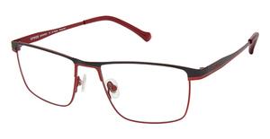 CrocsT Eyewear CF3161 Eyeglasses