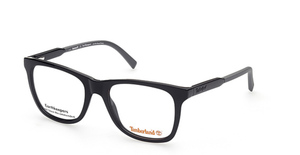 Timberland TB1723 Eyeglasses