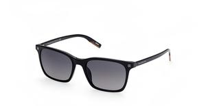 Ermenegildo Zegna EZ0181 Sunglasses