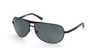 Timberland TB9259 Sunglasses