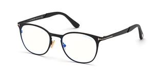 Tom Ford FT5732-B Eyeglasses