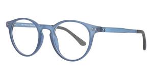 New Millennium X3 Eyeglasses