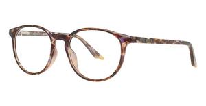 Steve Madden Cecellia Eyeglasses