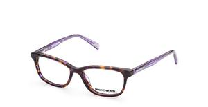Skechers SE1660 Eyeglasses
