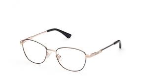 Guess GU9204 Eyeglasses