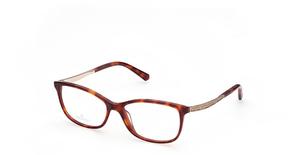 Swarovski SK5412-F Eyeglasses