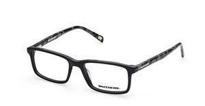 Skechers SE1185 Eyeglasses