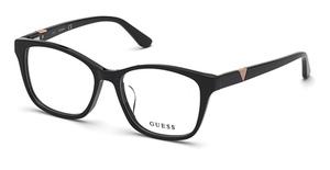 Guess GU2846-D Eyeglasses