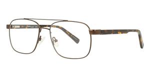 Ernest Hemingway 4856 Eyeglasses