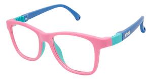 K'Nex KN008 Eyeglasses