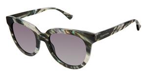Elizabeth Arden EA 5271 Eyeglasses