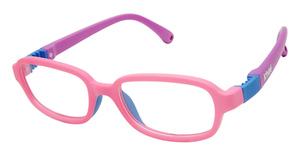 K'Nex KN006 Eyeglasses